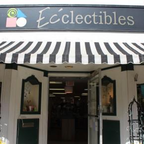 Ecclectibles