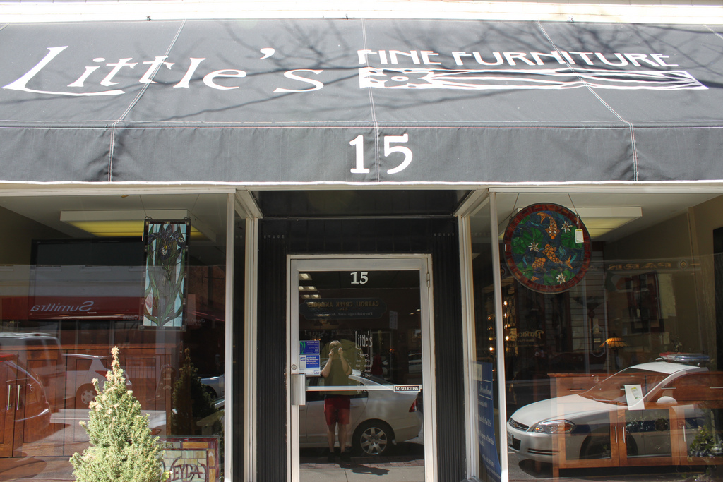 Furniture Stores In Md Fitzgerald Home Furnishings Furniture Stores 100 Elkridge Maryland