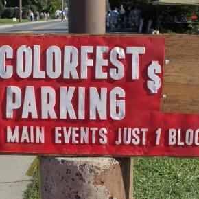 Colorfest1