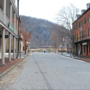 Harpers Ferry 05