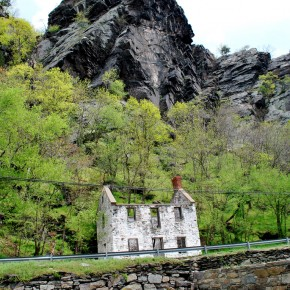 Harpers Ferry 09
