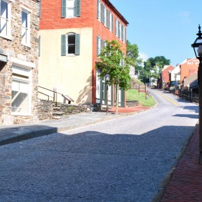 Harpers Ferry 18