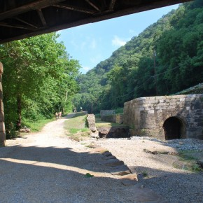 Harpers Ferry 21