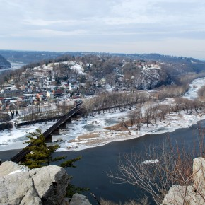 Harpers Ferry 31
