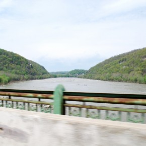 Harpers Ferry 32