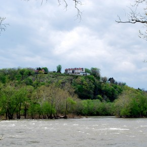 Harpers Ferry 33