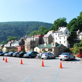 Harpers Ferry 41