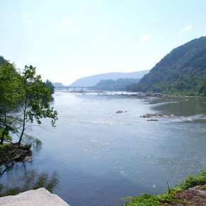 Harpers Ferry 46