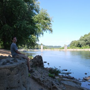 Harpers Ferry 52