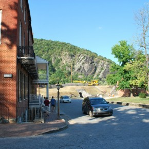 Harpers Ferry 53