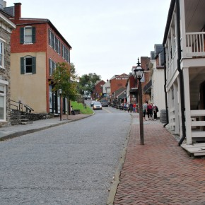 Harpers Ferry 69