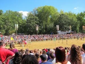 Renaissance Festival 135