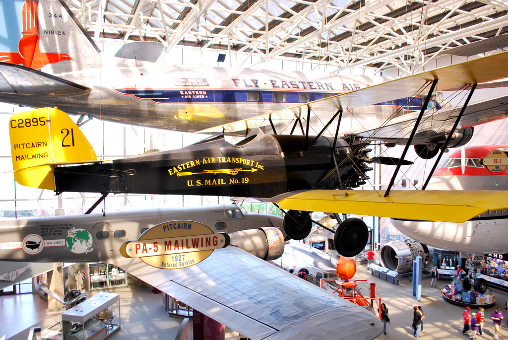 Image Result For National Air And Space Museum Closed