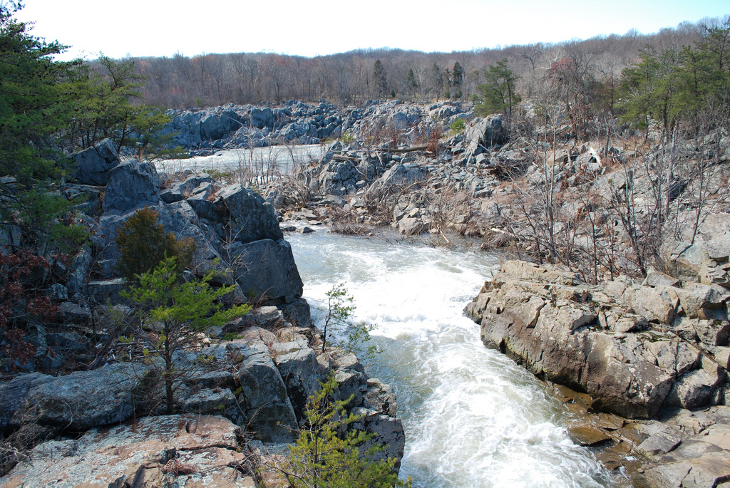 billy goat trail Hotels near billy goat trail, potomac on tripadvisor: find 14,060 traveler reviews, 1,236 candid photos, and prices for 30 hotels near billy goat trail in potomac, md.