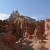 Goblin Valley State Park17