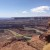 Dead Horse Point  08